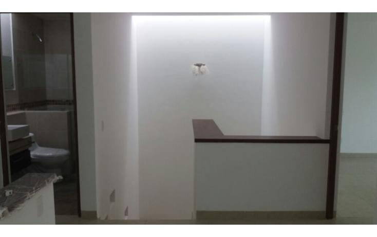 Foto de casa en venta en, milenio iii fase a, querétaro, querétaro, 1962369 no 10