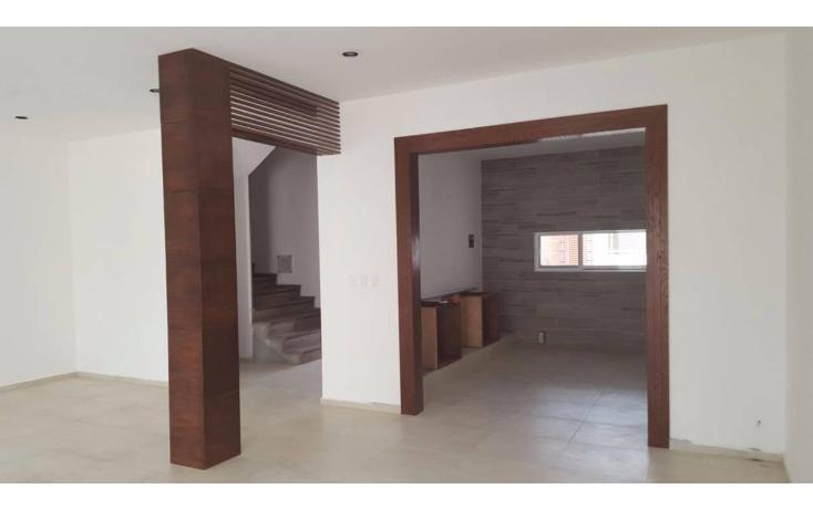 Foto de casa en venta en  , milenio iii fase a, querétaro, querétaro, 1965175 No. 02