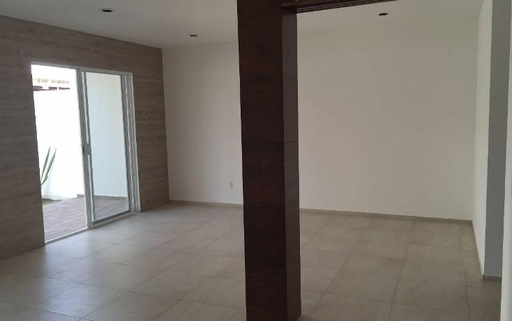Foto de casa en venta en  , milenio iii fase a, querétaro, querétaro, 1965175 No. 05