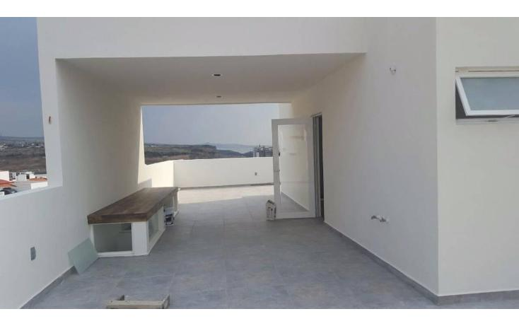 Foto de casa en venta en  , milenio iii fase a, querétaro, querétaro, 1965175 No. 11