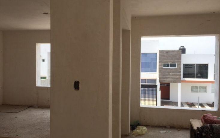 Foto de casa en venta en, milenio iii fase a, querétaro, querétaro, 1969379 no 05