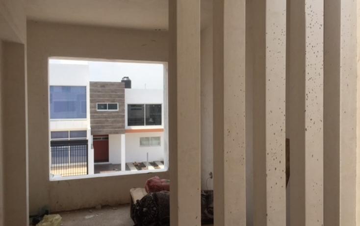 Foto de casa en venta en  , milenio iii fase a, quer?taro, quer?taro, 1969379 No. 06