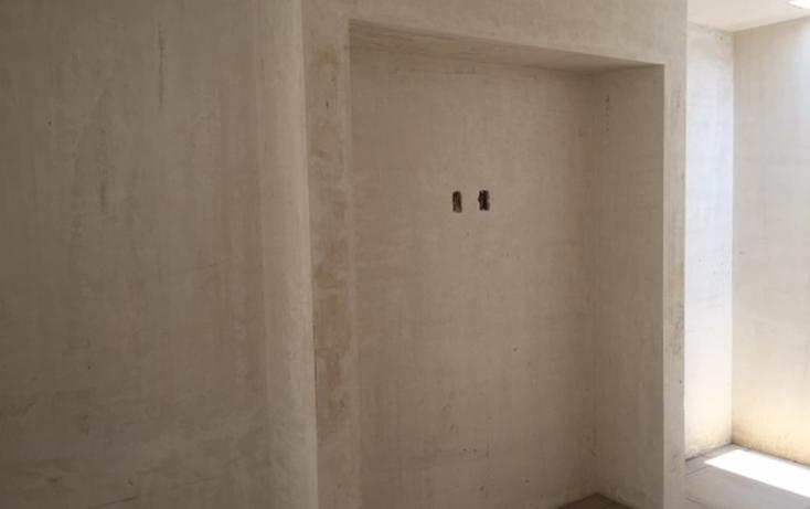 Foto de casa en venta en  , milenio iii fase a, quer?taro, quer?taro, 1969381 No. 06