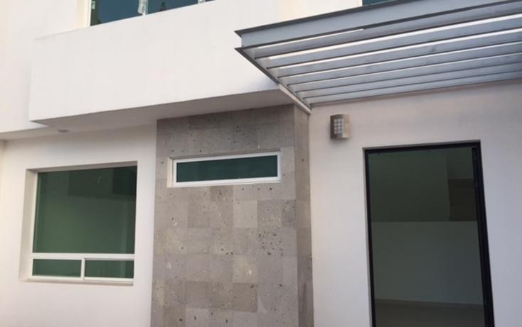 Foto de casa en venta en, milenio iii fase a, querétaro, querétaro, 1969383 no 01