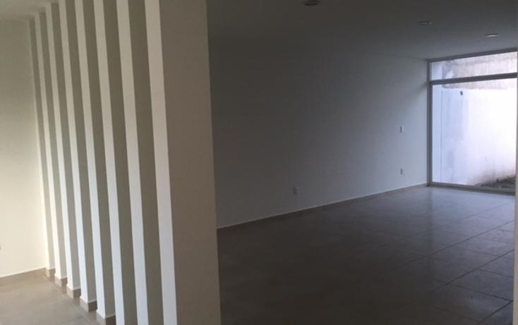 Foto de casa en venta en  , milenio iii fase a, querétaro, querétaro, 1969383 No. 05