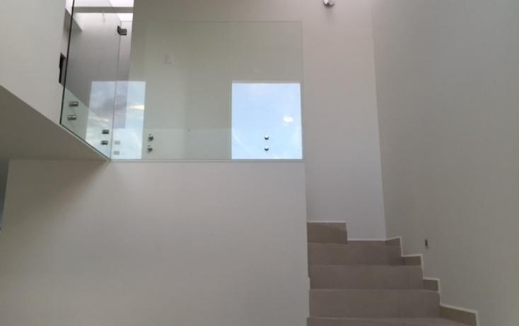Foto de casa en venta en  , milenio iii fase a, querétaro, querétaro, 1969383 No. 08