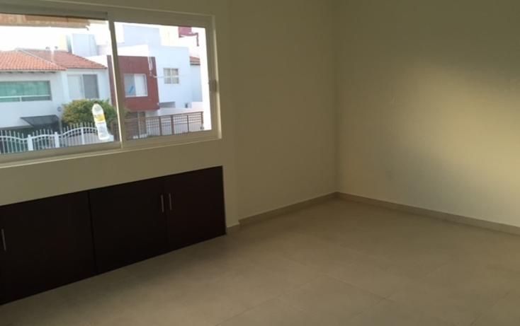 Foto de casa en venta en  , milenio iii fase a, querétaro, querétaro, 1969383 No. 17