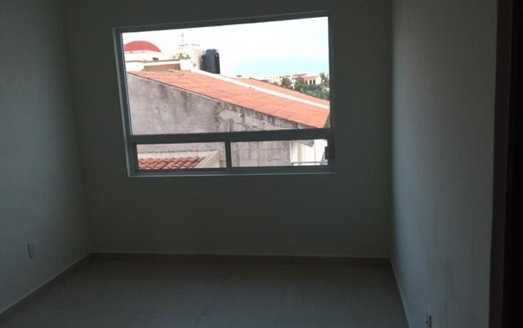 Foto de casa en venta en  , milenio iii fase a, querétaro, querétaro, 1969383 No. 26