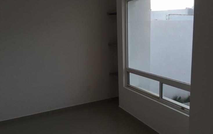 Foto de casa en venta en  , milenio iii fase a, querétaro, querétaro, 1969385 No. 07