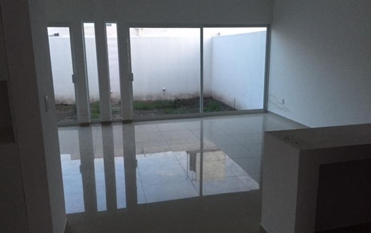 Foto de casa en venta en  , milenio iii fase a, querétaro, querétaro, 1969385 No. 08
