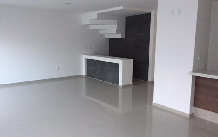 Foto de casa en venta en  , milenio iii fase a, querétaro, querétaro, 1969385 No. 10