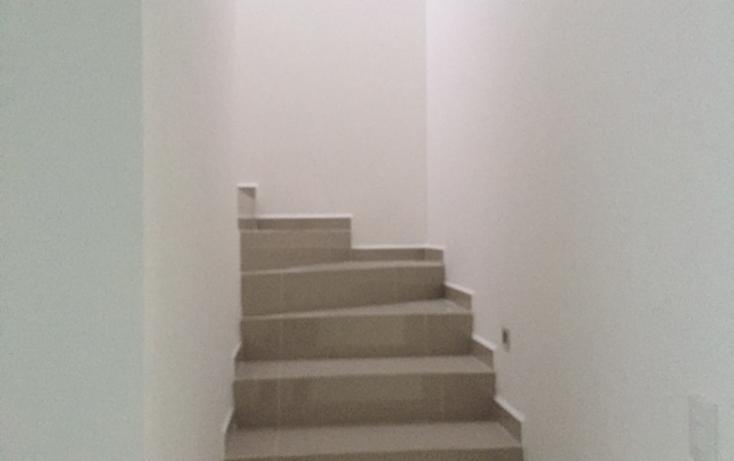 Foto de casa en venta en  , milenio iii fase a, querétaro, querétaro, 1969385 No. 13