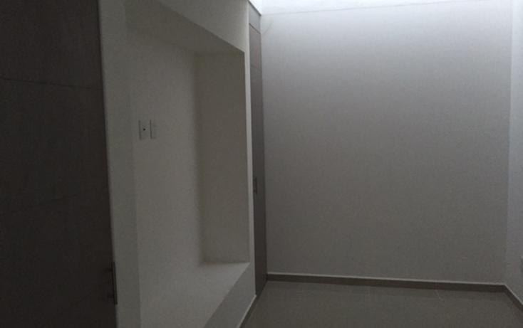 Foto de casa en venta en  , milenio iii fase a, querétaro, querétaro, 1969385 No. 22