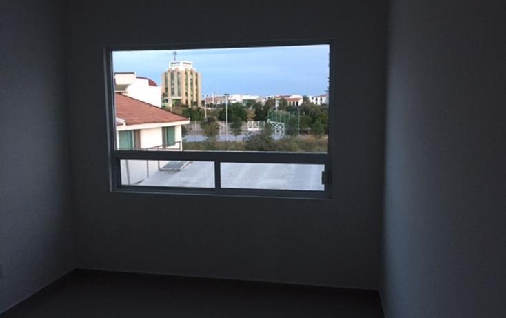 Foto de casa en venta en  , milenio iii fase a, querétaro, querétaro, 1969385 No. 26