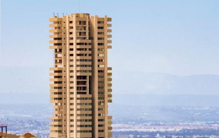 Foto de departamento en venta en, milenio iii fase a, querétaro, querétaro, 1971812 no 01