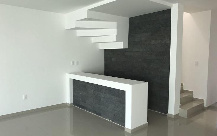 Foto de casa en venta en  , milenio iii fase a, querétaro, querétaro, 1977807 No. 05