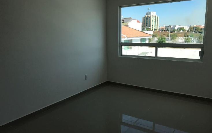 Foto de casa en venta en  , milenio iii fase a, querétaro, querétaro, 1977807 No. 13