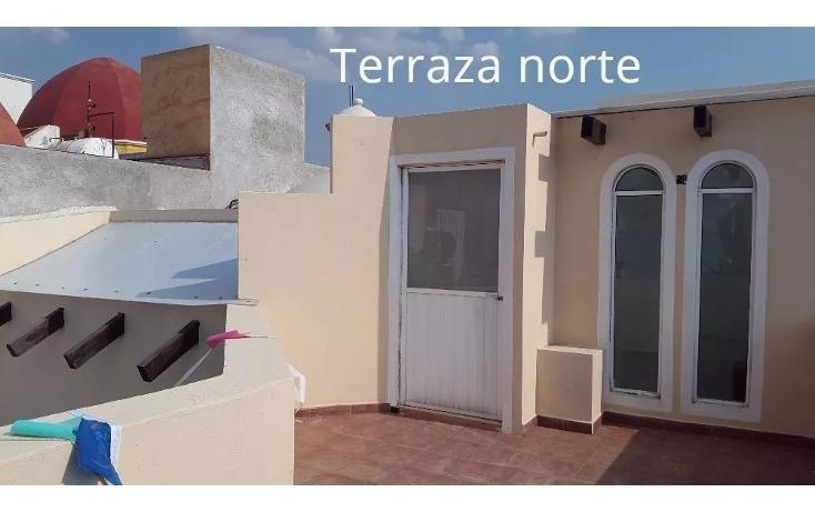 Foto de casa en venta en  , milenio iii fase a, quer?taro, quer?taro, 1999111 No. 11