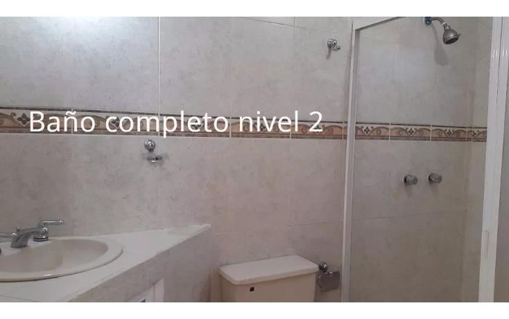 Foto de casa en venta en  , milenio iii fase a, quer?taro, quer?taro, 1999111 No. 12