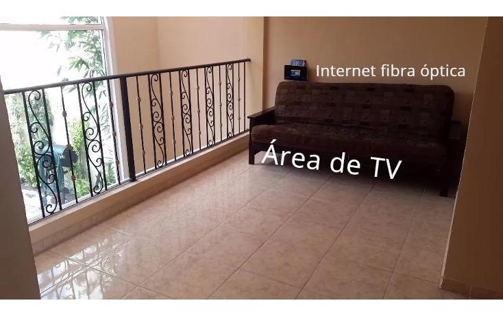 Foto de casa en venta en  , milenio iii fase a, quer?taro, quer?taro, 1999111 No. 13