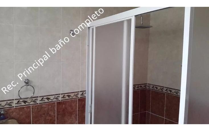 Foto de casa en venta en  , milenio iii fase a, quer?taro, quer?taro, 1999111 No. 16