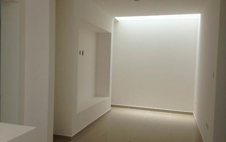 Foto de casa en venta en  , milenio iii fase a, querétaro, querétaro, 2001841 No. 02