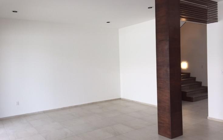 Foto de casa en venta en  , milenio iii fase a, quer?taro, quer?taro, 2005624 No. 10