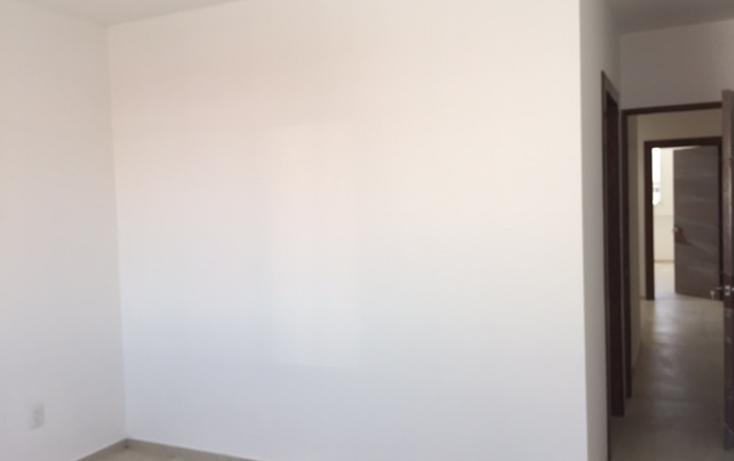 Foto de casa en venta en  , milenio iii fase a, quer?taro, quer?taro, 2005624 No. 16