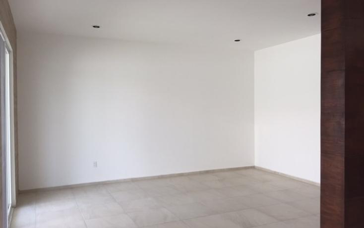 Foto de casa en venta en  , milenio iii fase a, quer?taro, quer?taro, 2005624 No. 17