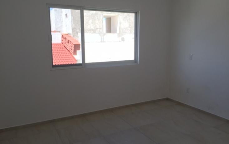 Foto de casa en venta en  , milenio iii fase a, quer?taro, quer?taro, 2005624 No. 19