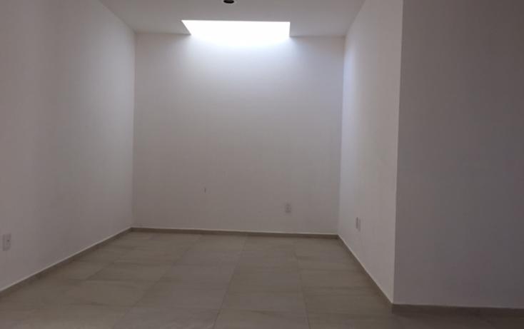 Foto de casa en venta en  , milenio iii fase a, quer?taro, quer?taro, 2005624 No. 21