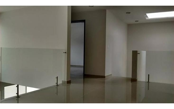 Foto de casa en venta en  , milenio iii fase a, quer?taro, quer?taro, 2014878 No. 05