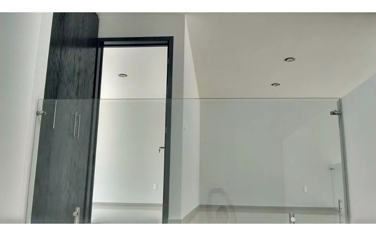 Foto de casa en venta en  , milenio iii fase a, quer?taro, quer?taro, 2014878 No. 07