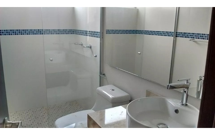 Foto de casa en venta en  , milenio iii fase a, quer?taro, quer?taro, 2014878 No. 08