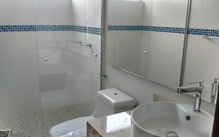 Foto de casa en venta en, milenio iii fase a, querétaro, querétaro, 2014882 no 03