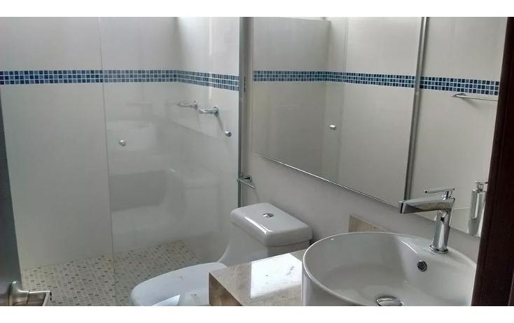 Foto de casa en venta en  , milenio iii fase a, querétaro, querétaro, 2014882 No. 03