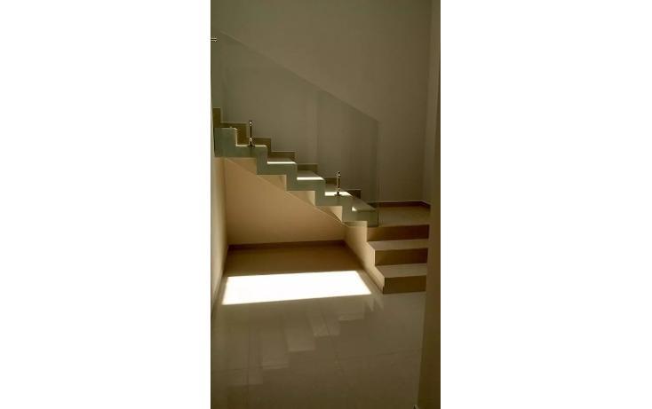 Foto de casa en venta en  , milenio iii fase a, querétaro, querétaro, 2014882 No. 04