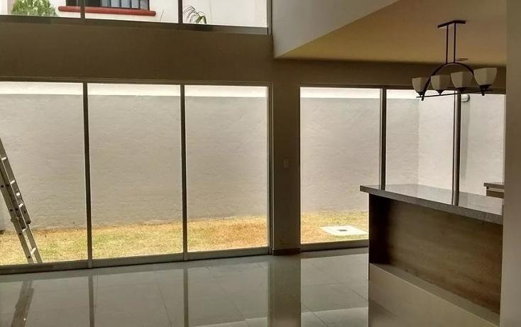 Foto de casa en venta en, milenio iii fase a, querétaro, querétaro, 2014882 no 05
