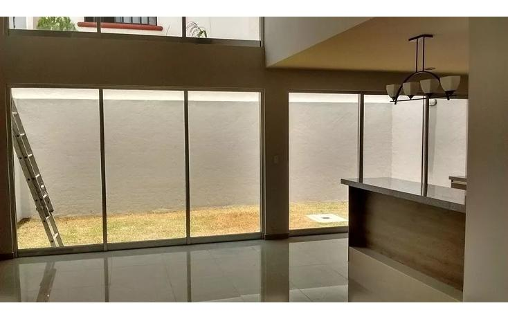 Foto de casa en venta en  , milenio iii fase a, querétaro, querétaro, 2014882 No. 05