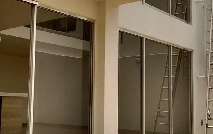 Foto de casa en venta en, milenio iii fase a, querétaro, querétaro, 2014882 no 09