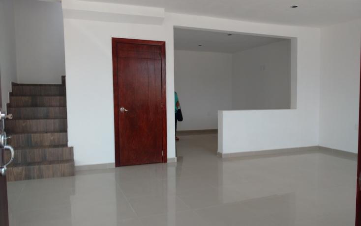 Foto de casa en venta en  , milenio iii fase a, quer?taro, quer?taro, 2042983 No. 04