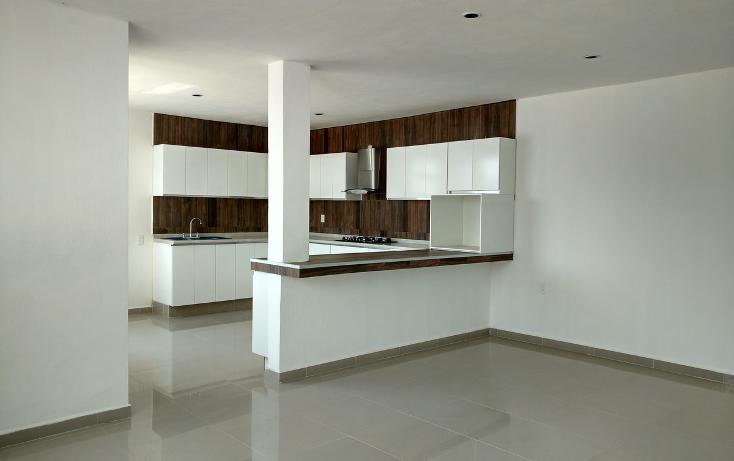 Foto de casa en venta en  , milenio iii fase a, quer?taro, quer?taro, 2042983 No. 05