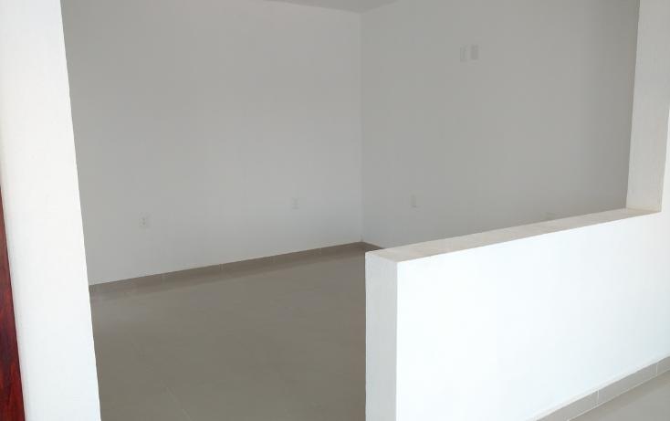 Foto de casa en venta en  , milenio iii fase a, quer?taro, quer?taro, 2042983 No. 07