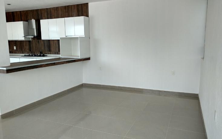 Foto de casa en venta en  , milenio iii fase a, quer?taro, quer?taro, 2042983 No. 08
