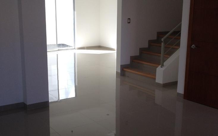 Foto de casa en venta en  , milenio iii fase a, querétaro, querétaro, 2721905 No. 03
