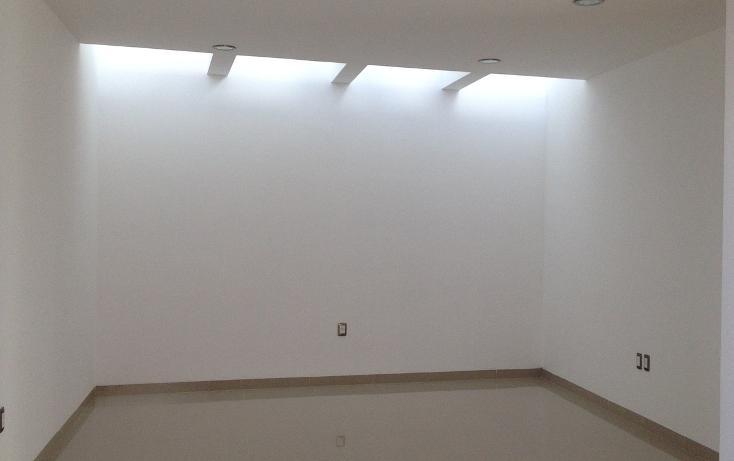 Foto de casa en venta en  , milenio iii fase a, querétaro, querétaro, 2721905 No. 08