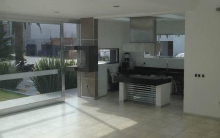 Foto de casa en venta en  , milenio iii fase a, querétaro, querétaro, 2723010 No. 02