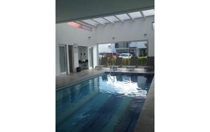 Foto de casa en venta en  , milenio iii fase a, querétaro, querétaro, 2723010 No. 06