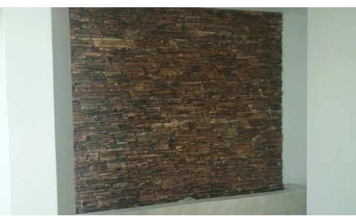 Foto de casa en venta en  , milenio iii fase a, querétaro, querétaro, 2723010 No. 08