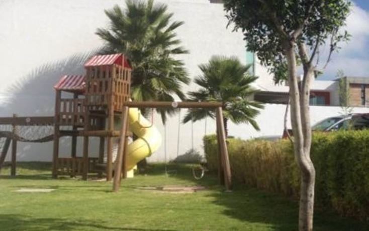 Foto de casa en venta en  , milenio iii fase a, querétaro, querétaro, 2723010 No. 09